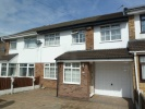3 bed Town House in Chelford Close...