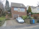 3 bedroom Detached property in Birks Avenue, Lees...