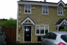 3 bedroom Town House to rent in Tame Valley Close...