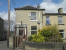 2 bedroom Terraced home to rent in Thornhill Road, Rastrick...