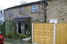 Apartment to rent in Mottram Moor, Mottram...