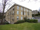 Apartment to rent in Lower Willow Hall Mill...