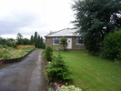 Rustic Avenue Semi-Detached Bungalow to rent