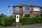 Lilac View Close semi detached property to rent