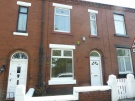 Photo of Goddard Street, Hathershaw, Oldham