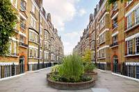 1 bed Flat in Walton Street, London