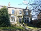 End of Terrace property for sale in The Brooklands, HEYWOOD...