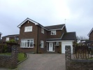 4 bed Detached house for sale in St Andrews Drive...
