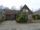 3 bedroom Detached house in Heywood Hall Road...