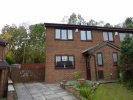 3 bed semi detached house for sale in Sedgefield Park...