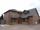 Detached home for sale in Coptic Road...