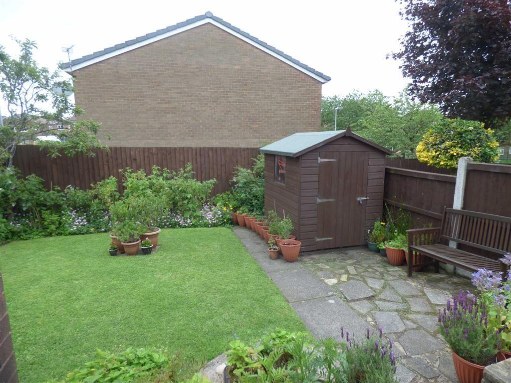 Kitchen/Breakfast Ro