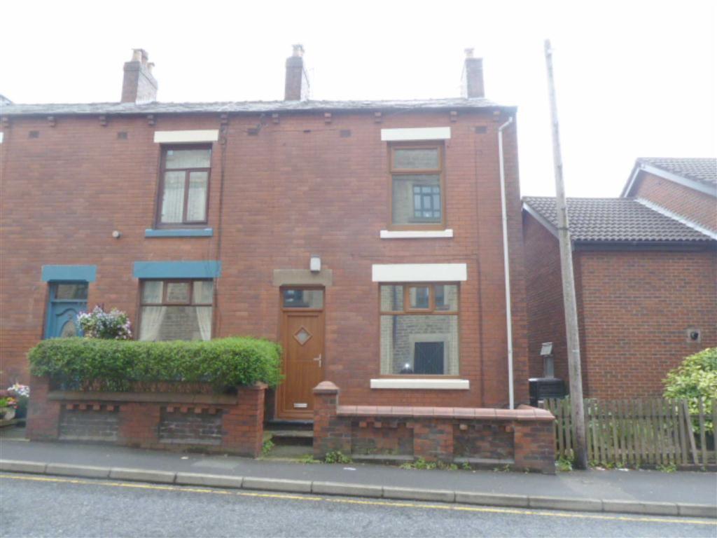 2 bedroom end of terrace house for sale in st john street for 114 the terrace st john house
