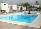 Ground Flat for sale in Playa de Las Americas...