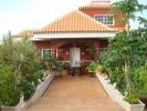 4 bed Village House in Buzanada, Tenerife, Spain
