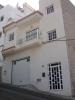 Playa de San Juan Village House for sale