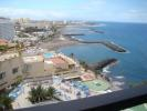 Penthouse for sale in San Eugenio Bajo...