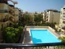 Apartment for sale in Parque de La Reina...