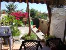 2 bed Duplex for sale in Callao Salvaje, Tenerife...