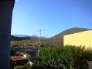Town House in Las Chafiras, Tenerife...
