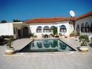 Villa for sale in , San Isidro, Tenerife...