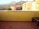 Penthouse in Los Cristianos, Tenerife...