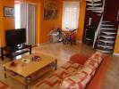 4 bedroom Town House for sale in Los Menores, Tenerife...