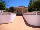 Villa for sale in San Miguel de Abona...