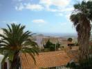 Village House for sale in , San Miguel de Abona...