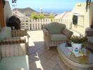 3 bed Town House for sale in Chayofa, Tenerife, Spain
