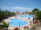 Los Cristianos Apartment for sale