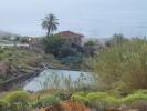property for sale in , Tijoco Bajo, Tenerife, Spain