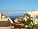 3 bedroom Town House in Palm Mar, Tenerife, Spain