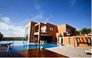 Villa for sale in , Adeje Golf, Tenerife...