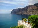 4 bedroom Villa in , Los Gigantes, Tenerife...