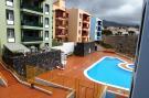 1 bed Apartment in Callao Salvaje, Tenerife...