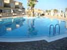 Apartment for sale in Palm Mar, Tenerife, Spain
