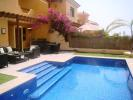 4 bed property in Amarilla Golf, Tenerife...