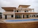 7 bedroom Villa in Playa del Duque...