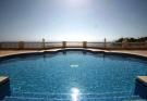 9 bedroom Villa for sale in , San Eugenio Alto...