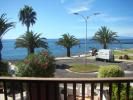 2 bed Duplex in Playa del Duque...
