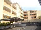 Apartment for sale in Valle de San Lorenzo...