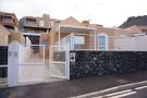 Bungalow for sale in El Madronal, Tenerife...