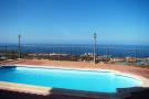 Villa for sale in , Los Menores, Tenerife...
