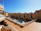 Apartment for sale in Playa del Duque...