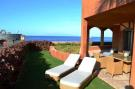 Ground Flat for sale in Palm Mar, Tenerife, Spain