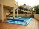 3 bed house in Playa Paraiso, Tenerife...