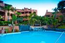 2 bed Ground Flat in Palm Mar, Tenerife, Spain