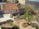 4 bedroom property in Charco del Pino...