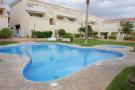 2 bed Apartment for sale in Los Gigantes, Tenerife...